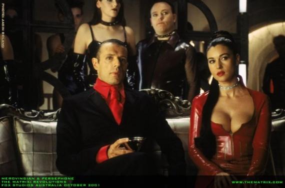 Matrix3-Monica_Bellucci-002