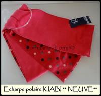 Bonnet, écharpe, gant, moufle, parapluie - lorry30 - Photos - page 1 ... 4664b58ac58