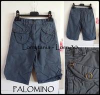 6-7A Pantacourt PALOMINO 4 €  marine
