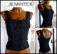 TM 38 Haut corset JENNYFER 6 € VENDU