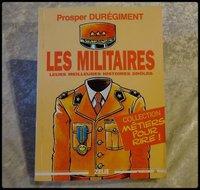 Les militaires 3 € leurs meilleurs histoires drôles