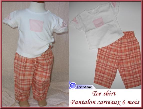 6m_ensemble pantalon 3 €