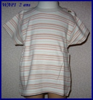2A_tee shirt raye WAPI 1,50 €