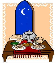 repas_ramadan