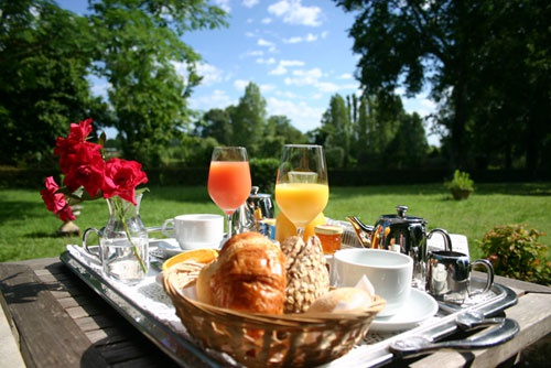 petit-dejeuner_1_-40f4b