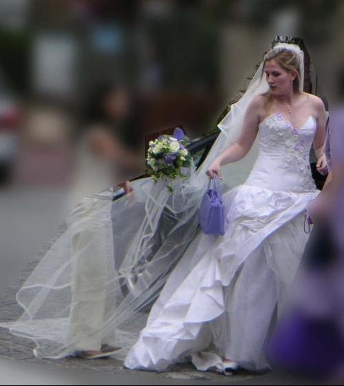 mariage_ter