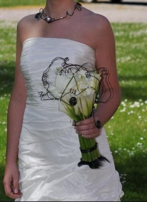 bouquet-arums-etes-fiere-bouquet-mariee-montrez_303239