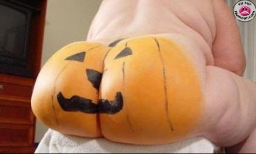 1193954340_pumpkin3mu8