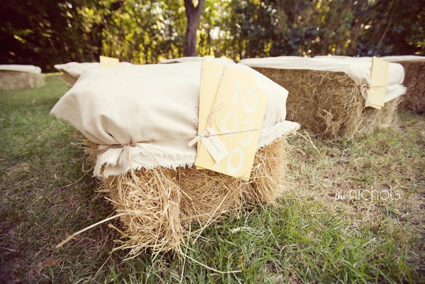 em111 mariage linoa et photos club doctissimo. Black Bedroom Furniture Sets. Home Design Ideas