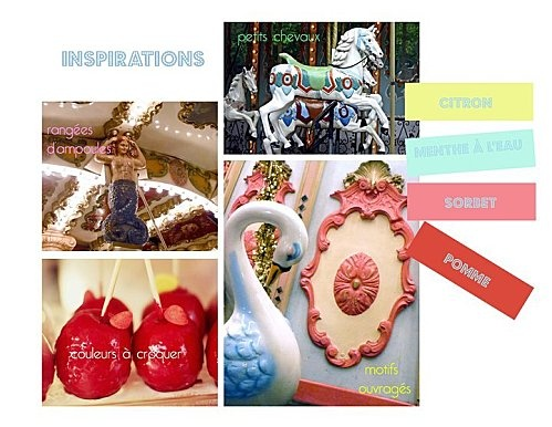 Faire-part-fete-foraine-inspirations