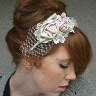 Bridal-Headband-th-8