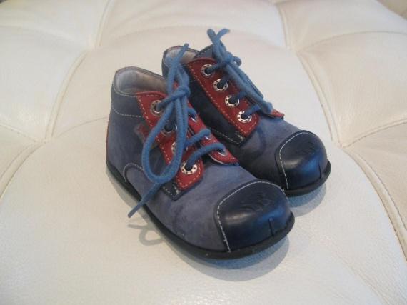 Chaussures Garçon_21 (Bellamy)