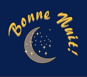 Bonne Nuit4