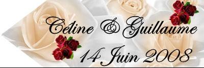 etiquette_dragees - Etiquette Pour Dragees Mariage A Imprimer Gratuit