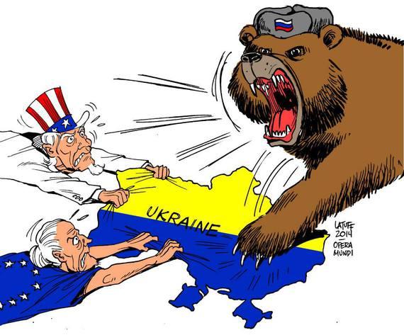 Latuff_Ukraine_UE_USA