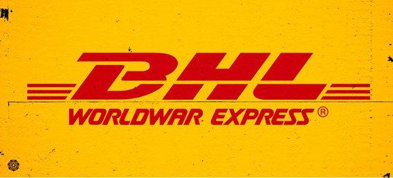 bhl_worldwar_express