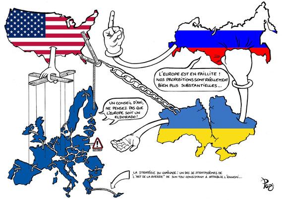 Peps_UKRAINE_150