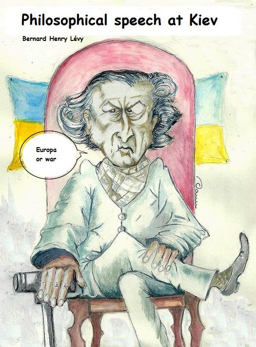 Dann_bhl_Kiev_guerre