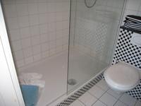 encore douche plus toilettes