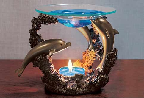 animals-dolphin-aroma-melts-big.jpg1.