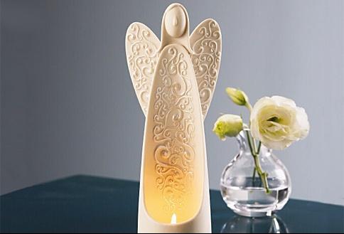 inspiration-serenity-tealight-big