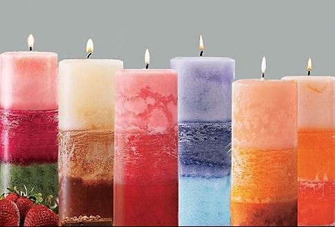 candles-layered-pillars-big