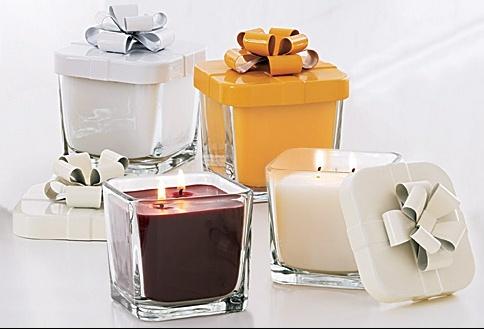 candles-new-present-jars-big