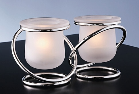 special-silver-plated-big