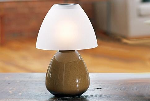 home-sahara-sands-lamp-big.jpg1.