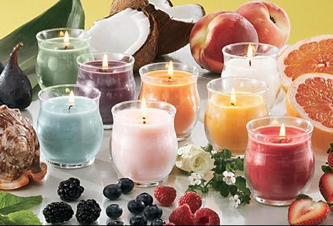 candles-mini-barrel-big