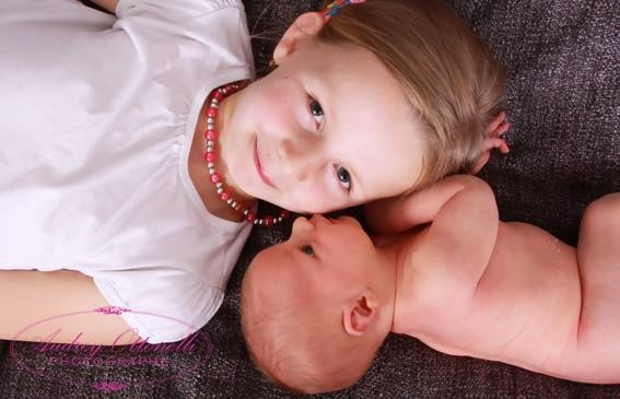 frere et soeur