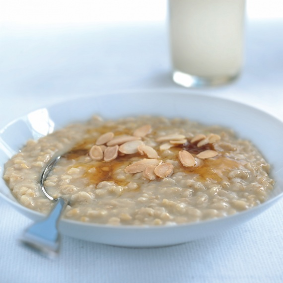 porridge_large