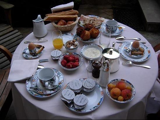 le-petit-dejeuner-1