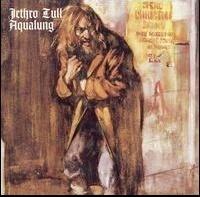 Aqualung (Jethro Tull)