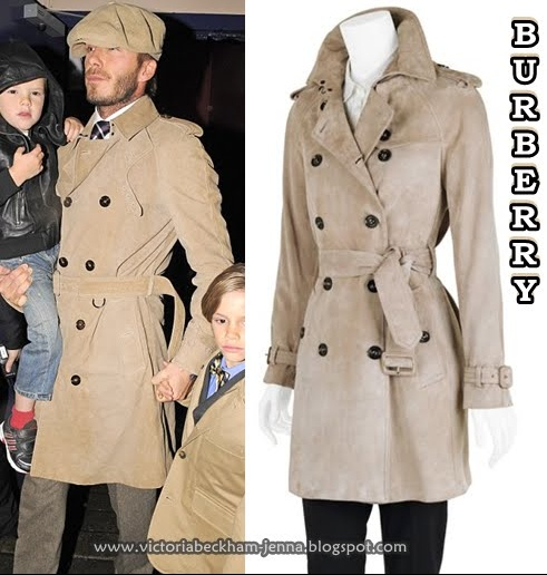DB-Closet-BurberrySuedeTrench