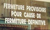 fermeture1