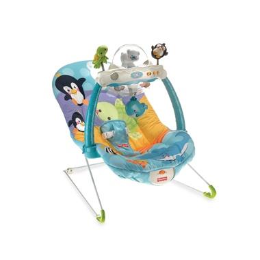 Choix dune chaise vibrante mamans et futures mamans Chaise vibrante