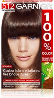 0 votes1 vote0 vote0 votes1 vote0 vote - Coloration Chatain Cendr
