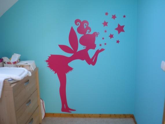 Idee Deco Chambre Garcon New York : Pour Chambre Mixte  Pour Chambre Mixte  pour chambre rose et bleu