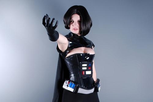 500x_darth-vader-storm-trooper-corsets