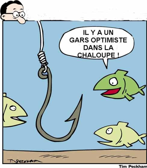 pecheur-optimiste