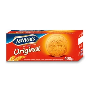 biscuits-mc-vitie-s-original-445849