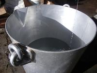 Distillation Graouuwww