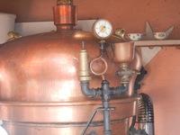 distillation 035