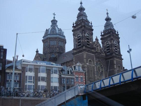 Amsterdam 062