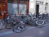 880.000 vélos