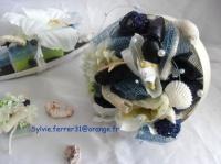bouquet mer