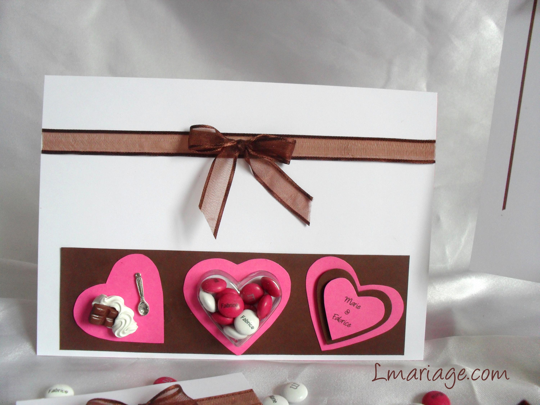 faire part bonbons th me bonbons laeti3133 photos club doctissimo. Black Bedroom Furniture Sets. Home Design Ideas