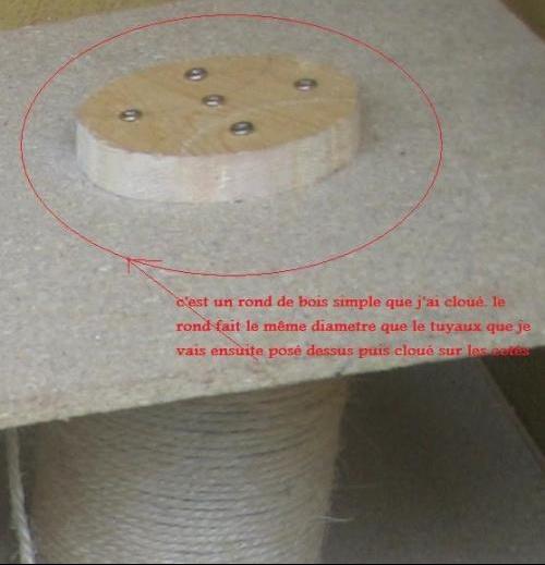 IMG_4064 explications.jpg1.