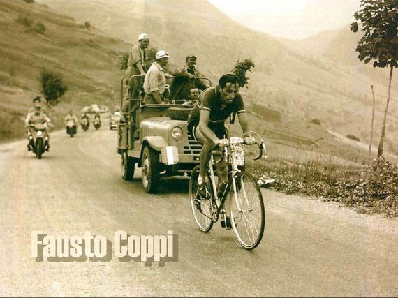 Fausto-Coppi_